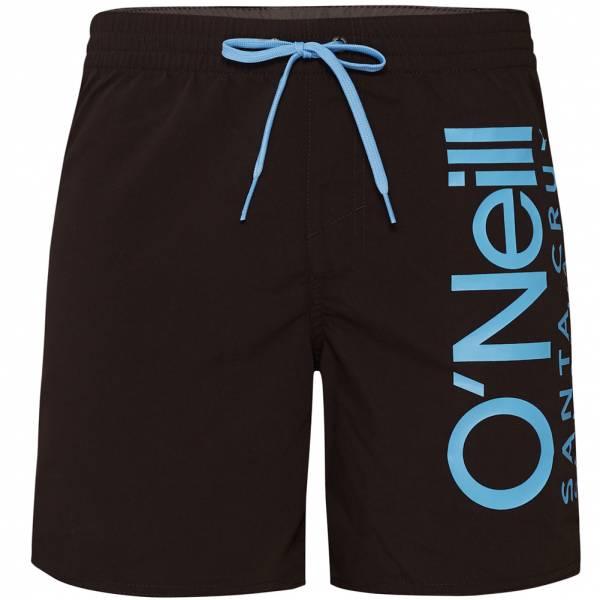 O'NEILL PM Original Cali Herren Boardshorts 9A3228-9010