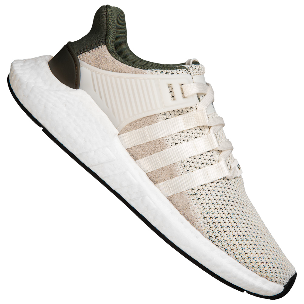 ADIDAS EQUIPMEN EQT Adv 91 17 95 Ultra Boost Cushion 40