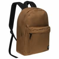 Dickies Indianapolis Backpack DK841075BD0