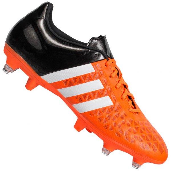 adidas ACE 15.3 SG Herren Fußballschuhe S83250