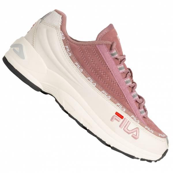 FILA Dragster DSTR97 Donna Retro Sneaker 1010755-91E-1