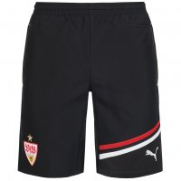 VfB Stuttgart PUMA Kinder Home & Away Shorts 739376-01