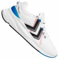 hummel REACH LX 300 Sneakers 210488-9001