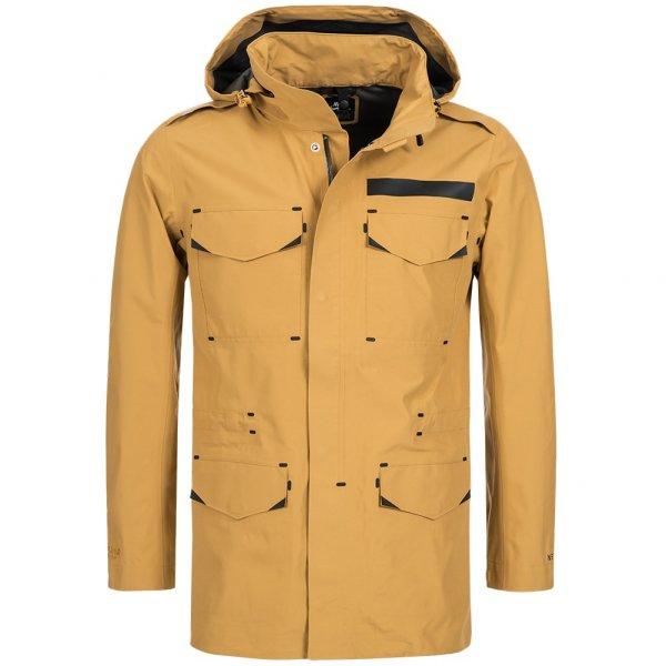 Nike NSW M-65 Herren Designer Jacke GoreTex 382580-700