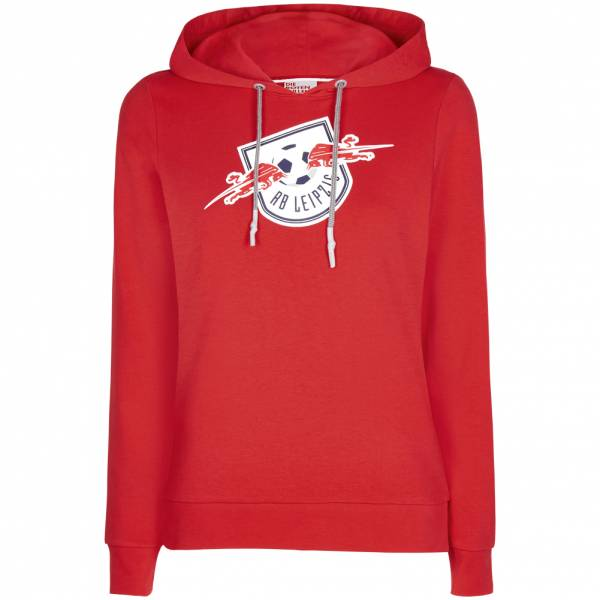 "RB Leipzig ""Askew"" Femmes Sweat à capuche Sweat à capuche RBL17016"