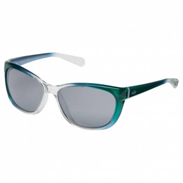 Nike Gaze Sonnenbrille EV0646-307