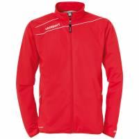 Uhlsport Stream 3.0 Classic Jacket 100513701