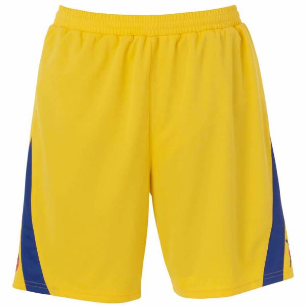 Kempa Motion Handball Shorts 200318104