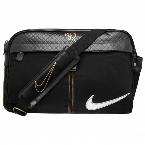 217f85df16e29 Nike R10 Ronaldinho Messenger Bag Leder Tasche BA2590-058 ...