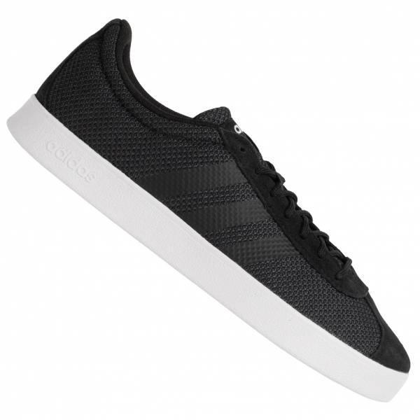 adidas VL Court 2.0 Skateboarden Sneakers F34579