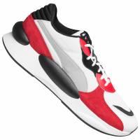 PUMA RS-9.8 Space Sneaker 370230-01