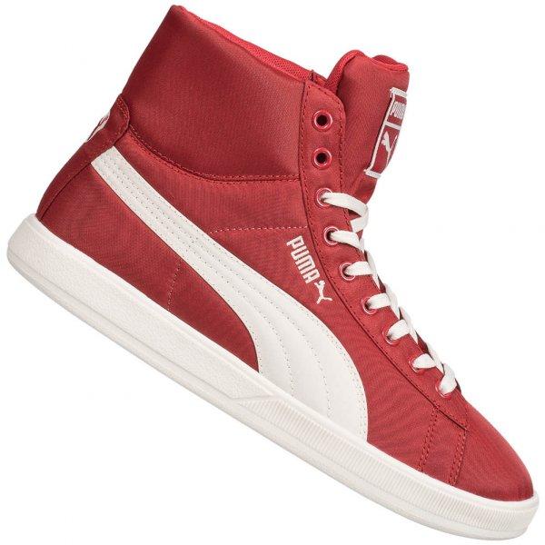 PUMA Archive Lite MID Sneaker High-Top Unisex 355893-01