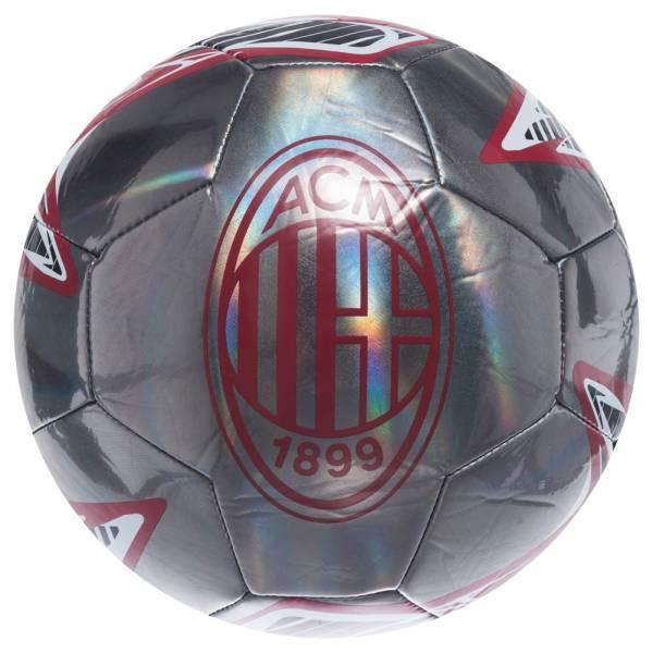 AC Mailand PUMA One Laser Fußball 083278-03