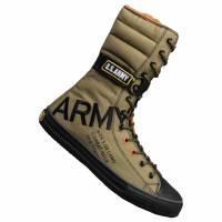 U.S.Army Combat Boots Herren Stiefel 80SCB103M
