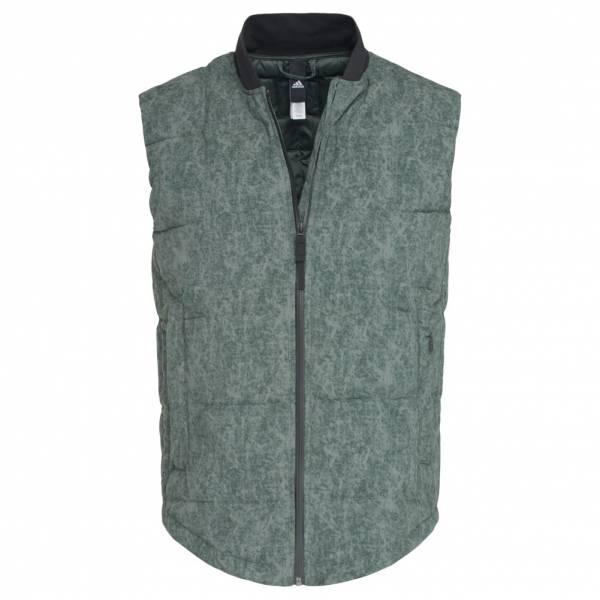 adidas Light Vest Herren Leichte Weste S94754