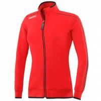 macron Elizabeth Damen Training Jacke 91160207