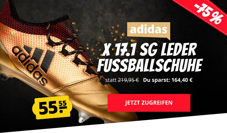 Sport Münzinger | Sneaker, Fußballschuhe & Trikots München