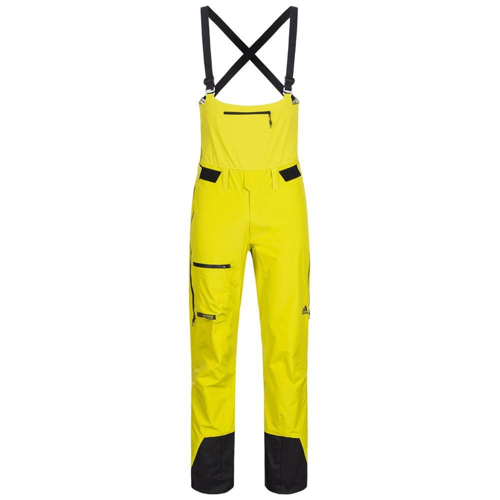 Stilvoll Adidas Terrex Skychaser Gore Tex® Outdoorschuhe