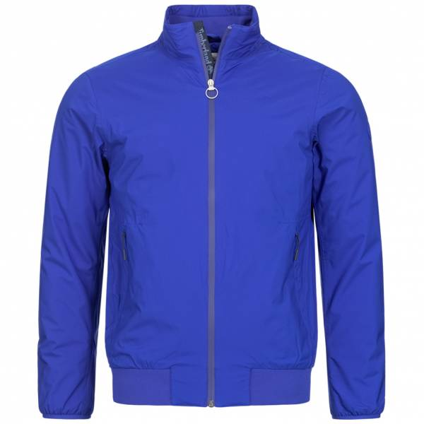 Timberland Insulated Waterproof Hombre Chaqueta náutica A1MZQ-454