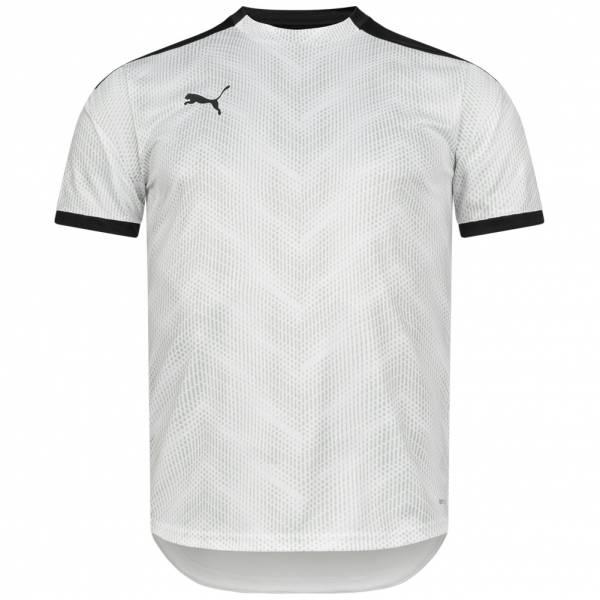 PUMA ftblNXT Graphic Shirt Herren Trikot 657007-05