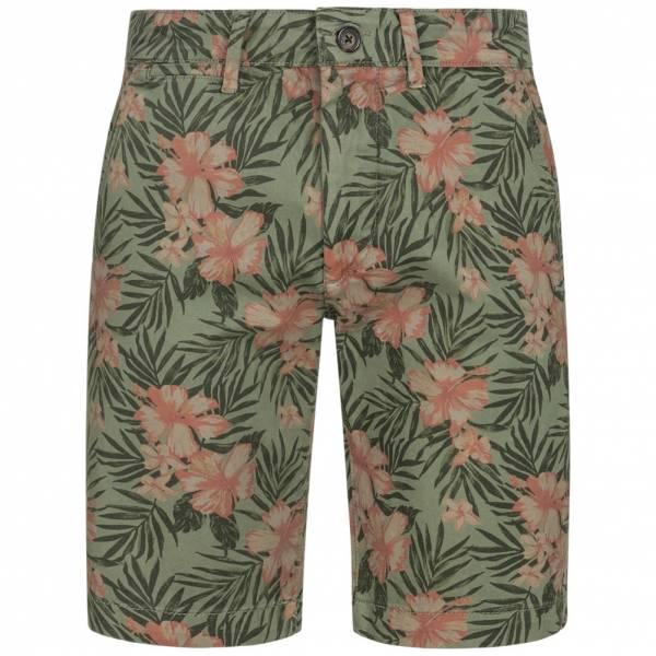 Pepe Jeans McQueen Herren Bermuda Shorts PM800728-768