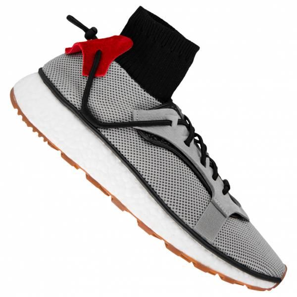 adidas Originals x Alexander Wang Run Designer Sneaker CM7826
