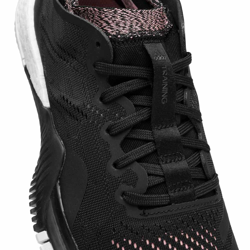 adidas CrazyPower Herren Trainingsschuhe CG3458