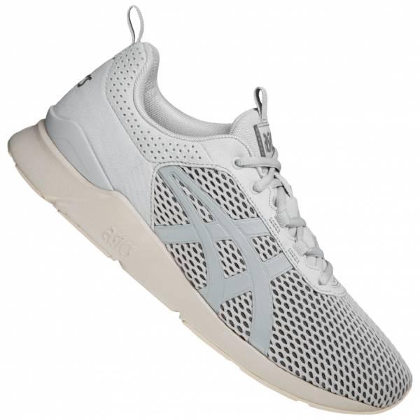 ASICS GEL-Lyte Runner Sneaker H7D0N-9696