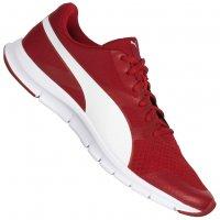 PUMA Flexracer Barbad Herren Sneaker 360580-15