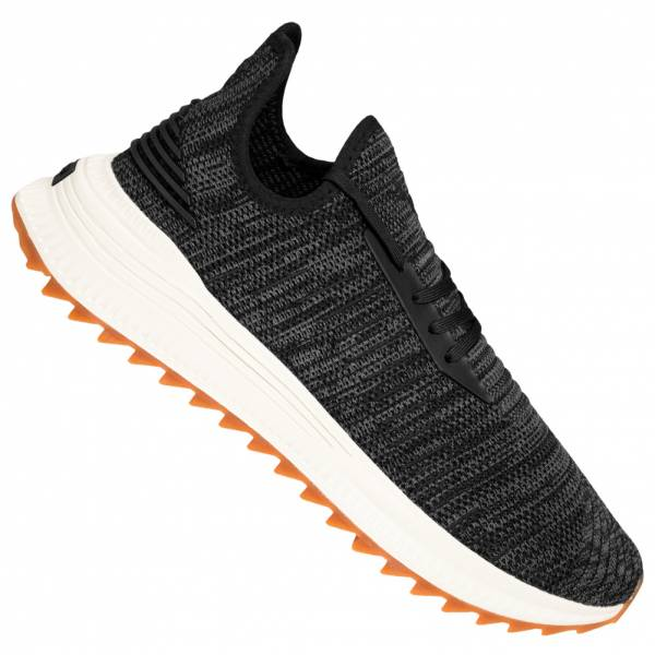 PUMA Avid Repellant Sneaker 366917-03