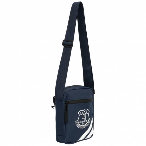 Sac de voyage Everton FC SF041EV