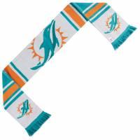 Miami Dolphins NFL Colour Rush Bufanda de aficionado SCFNFCLRSHMD