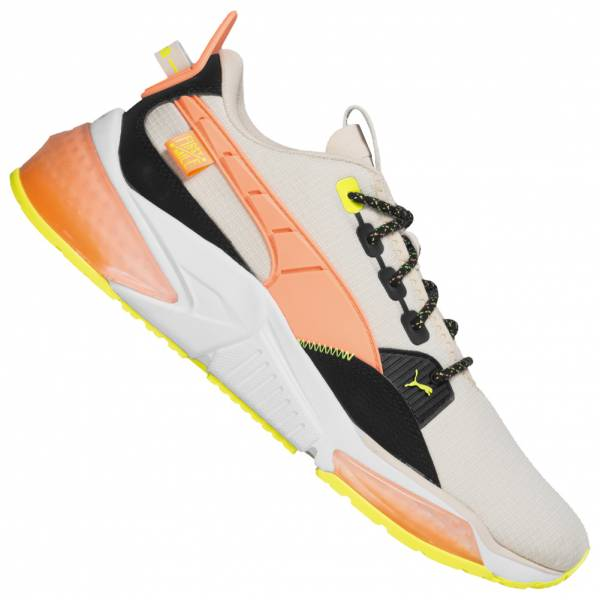 PUMA x FIRST MILE LQDCELL Optic Men Sneakers 193122-02