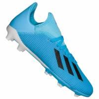adidas X 19.3 FG Kinder Fußballschuhe F35366