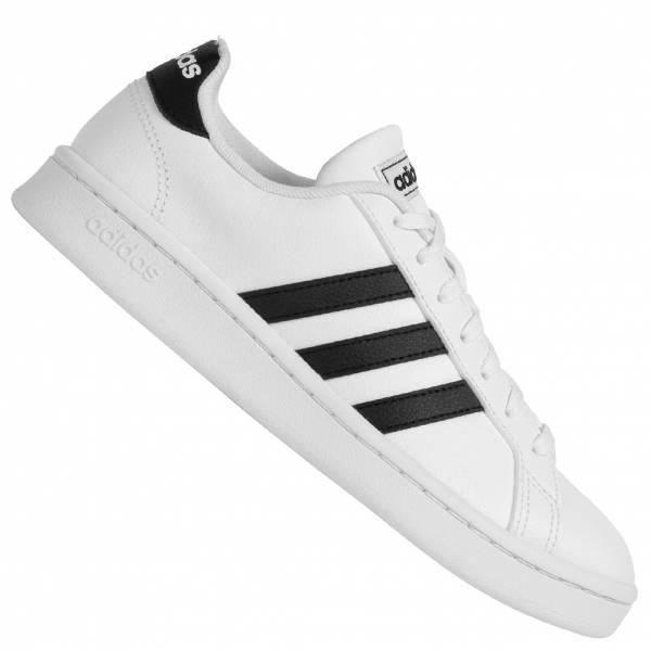 adidas Grand Court Damen Sneaker F36483