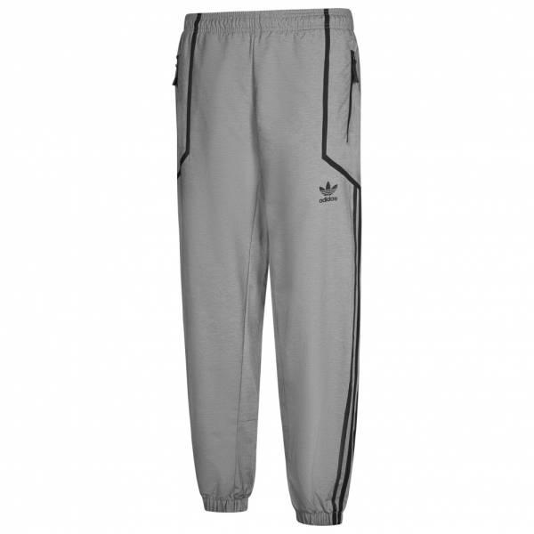 1a804b9979d67 Pantalon de jogging pour hommes adidas Originals Taped Wind BR5089 ...