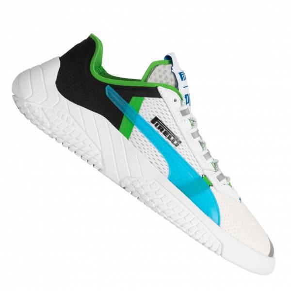 PUMA x PIRELLI Replicat-X Sneakers 339855-02