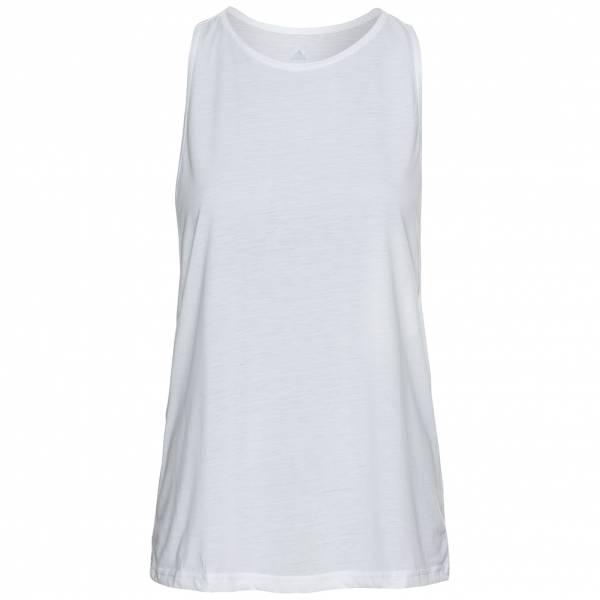 adidas Performance Tank Top Damen Tennis Shirt AY7530