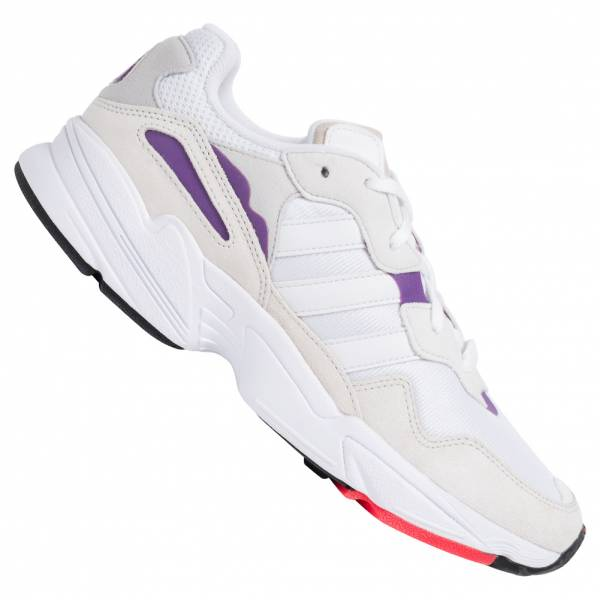 adidas Originals Yung-96 Chasm Herren Sneaker DB2601