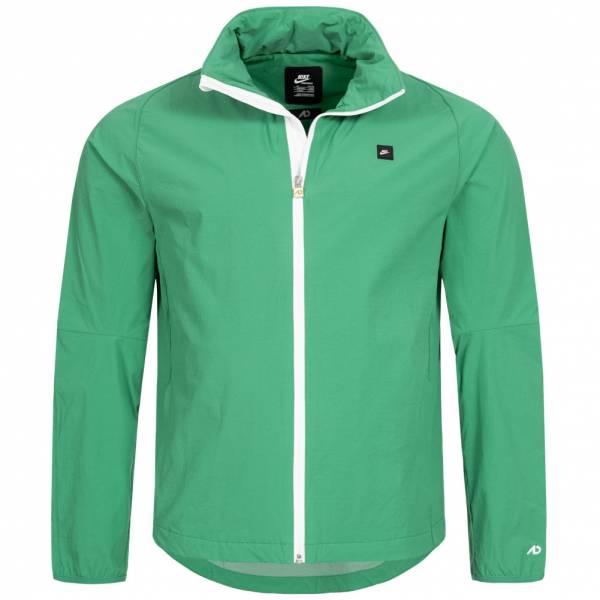 Nike Athletic Department Track Top Herren Jacke 286396-359