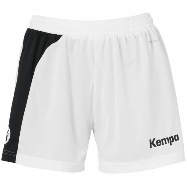 Kempa Peak Mujer Pantalones cortos de entrenamiento 200305801