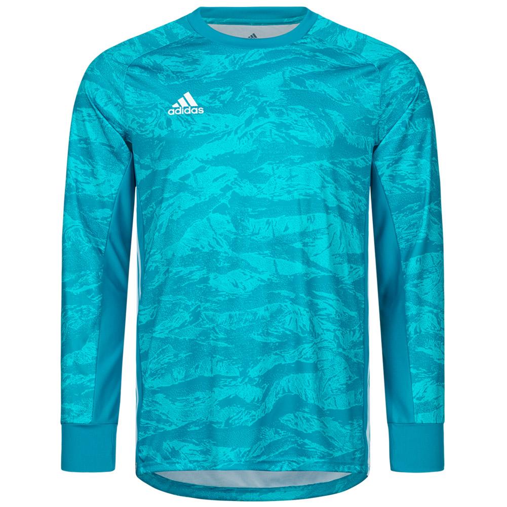 adidas AdiPro 19 Men Goalkeeper Jersey DP3139