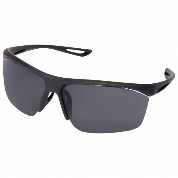 Nike Vision Tailwind Sunglasses EV1106-009