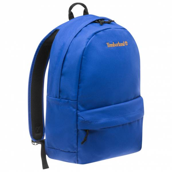 Timberland 22L Backpack A1CIL-G58