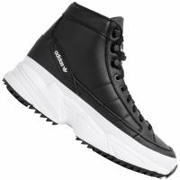 adidas Originals Kiellor XTRA Damen Sneaker EF9102