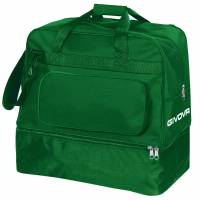 Givova Revolution Football Training Bag B030-0013