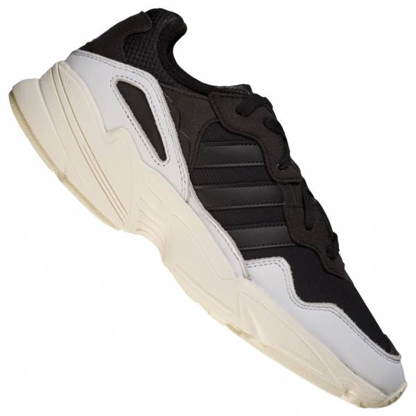 adidas Originals Yung-96 Uomo Sneakers F97177