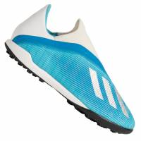 adidas X 19.3 LL TF  Hommes Chaussures de foot à multi-crampons EF0632