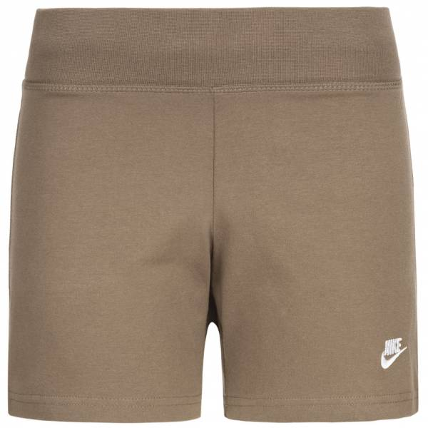 the sale of shoes latest classic Nike Damen Sport Shorts 263923-221