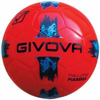 Givova Fiamma Academy Trainings Fußball PAL018-1204